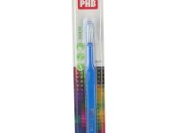 PHB Classic Cepillo Dental suave