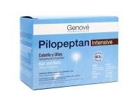 Pilopeptan - Intensive - 15 sobres