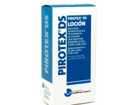 Pirotex DS Locion 200 ml