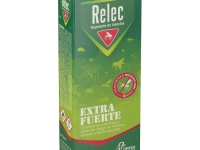 Relec Extra fuerte Spray - repelente 75 ml