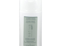 Sativa Soft Emulsion Corporal 200 ml