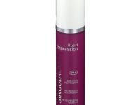 Singuladerm Xpert Expression Piel Mixta  Grasa 50 ml