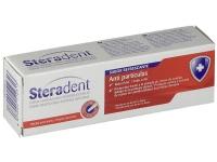 Steradent Antiparticulas 40 gr