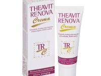 Theavit Renova Crema 75 ml