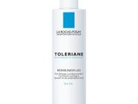 Toleriane Dermolimpiador - 200 ml La Roche-Posay