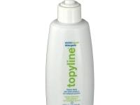 Topyline Detergente 150ml