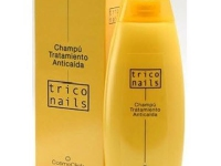 Triconails Champú Anticaida 250 ml