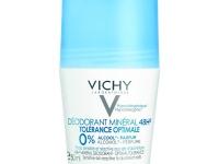 Vichy - Desodorante Mineral 48h Roll-On 50 ml