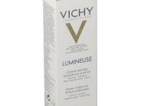 Vichy Lumineuse Crema Piel seca Dore 30 ml