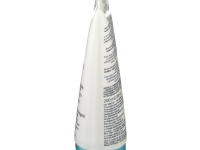 Vichy Pureté Thermale Desmaquillante Integral 3 en 1 200 ml
